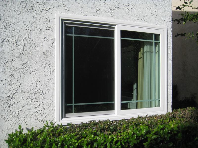 Galleries preferred glass and windows for Preferred windows